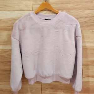 Wild Fable Sweat shirt M